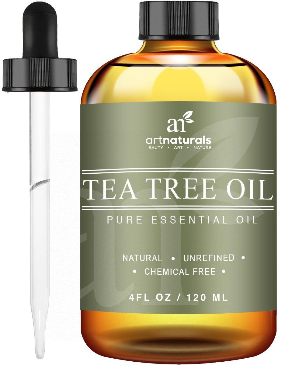 7a214d71cf3c Si vous l associez à une crème hydratante ou à une autre huile, essentielle  ou végétale, vous pouvez l appliquer matin et soir.