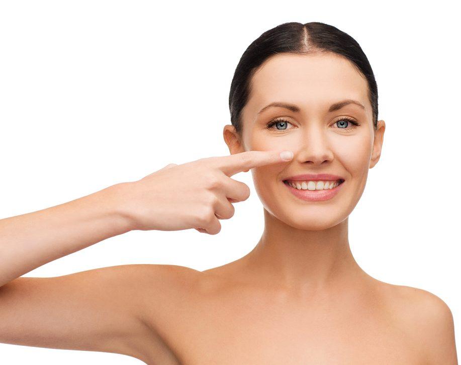 Avoir de l acné est difficile à vivre, que l on soit un adolescent ou un  adulte d ailleurs. Il existe des traitements, des crèmes comme celle à la  bave ... 2e7d1f227ef