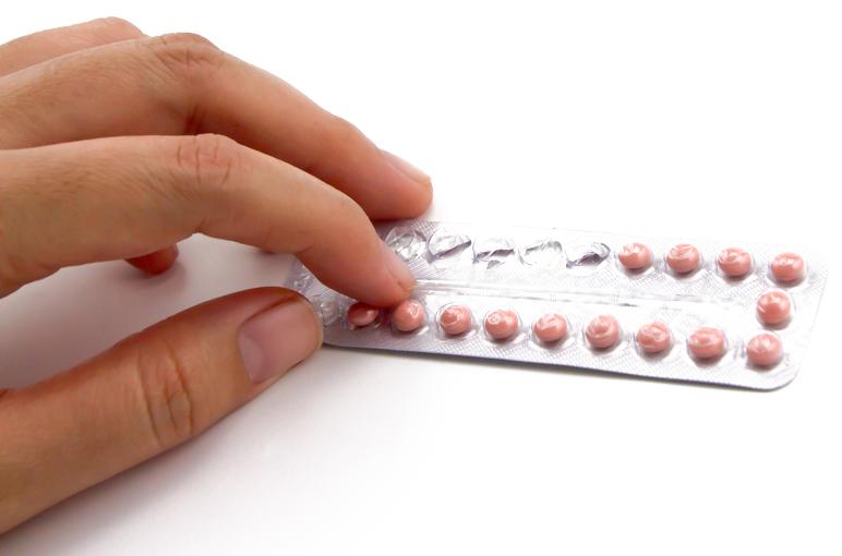 pilule qui ne fait pas grossir
