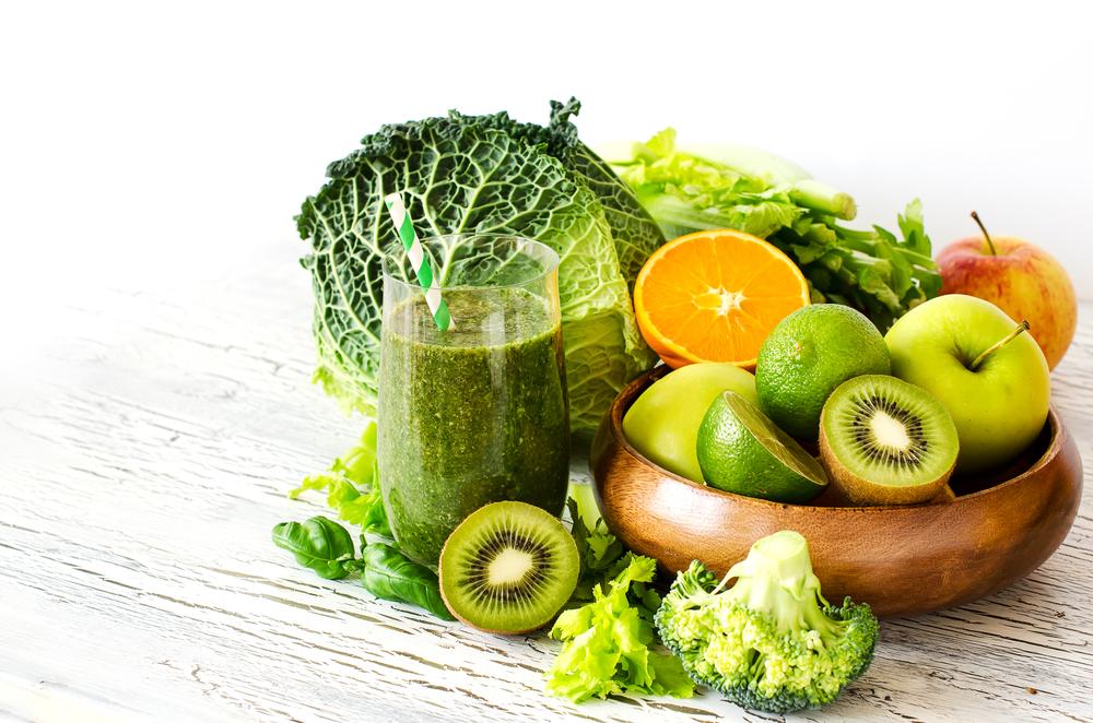 aliments-vitamine-c