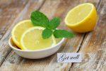 bienfaits-citron