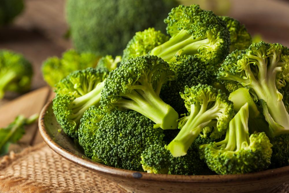 bienfaits-brocoli