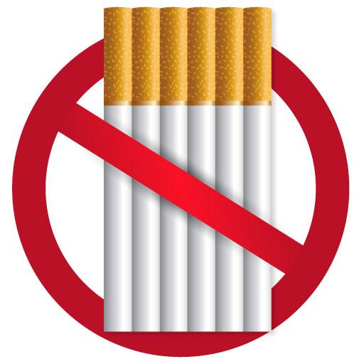 Acheter champix pour arr ter de fumer prix effets secondaires et avis - Acheter des graines de tabac en france ...