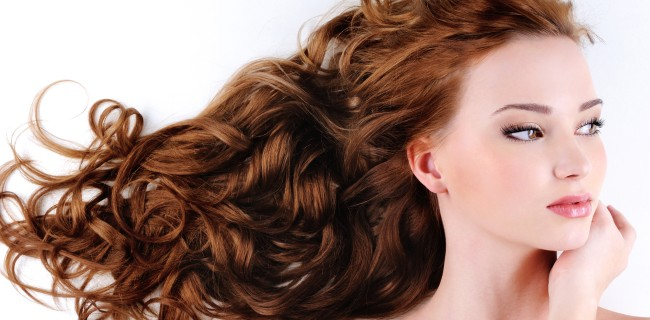 Son utilisation en cosmétique face à la perte de cheveux