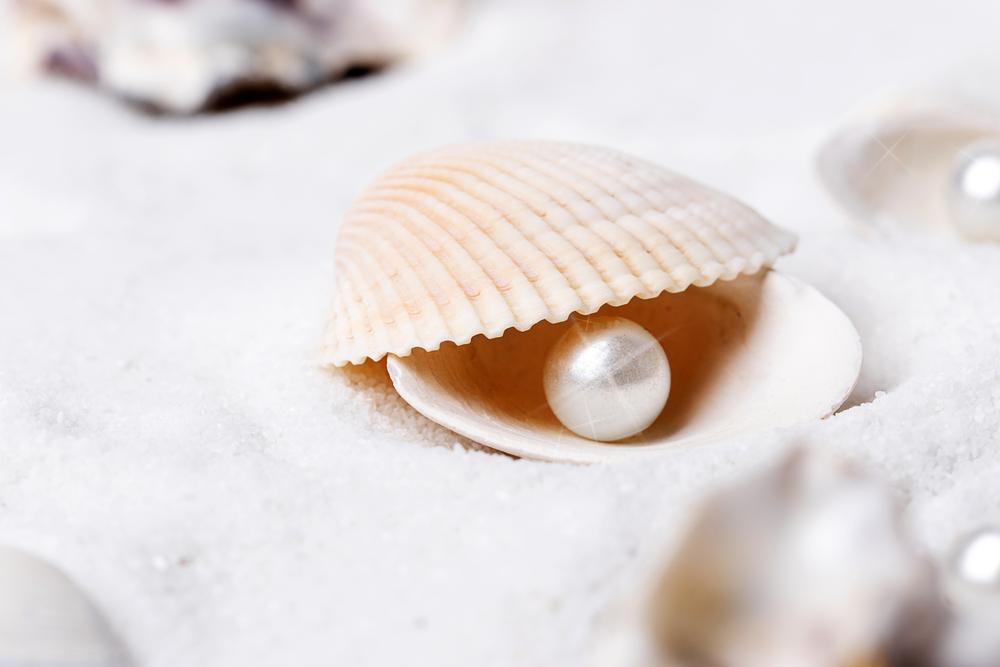 poudre-de-perle