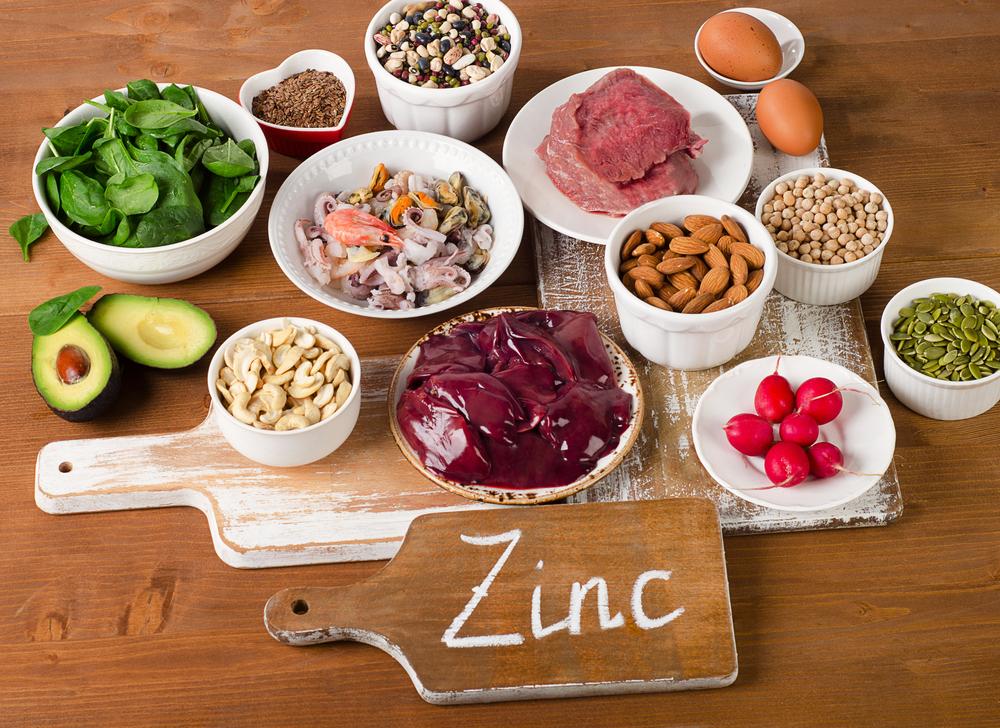 vitamin-zinc