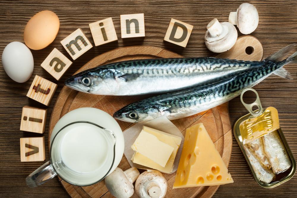 vitamine-d