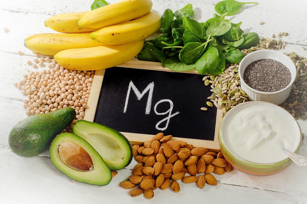 vitamine-magnesium