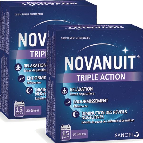 novanuit-triple-action-insomnies
