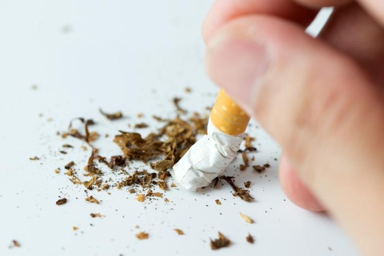 sevrage-tabagique