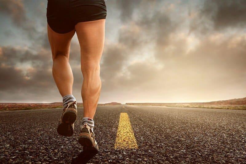 Faire du sport pour préserver sa santé