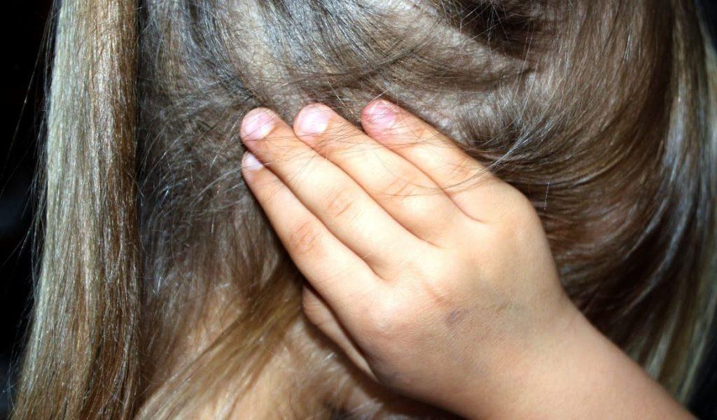 Maladie de l'oreille
